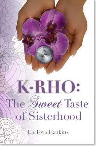k-rho_cover_large_w