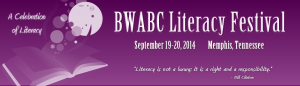 BWABC-Lit-Fest-website-