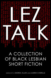 Lez+Talk+Cover